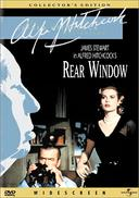 ���� �� ���� /Rear Window/ (1954)