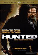 ��������� /Hunted, The/ (2003)