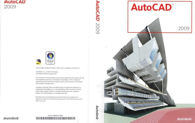 Keygen X Force для Autocad 2010
