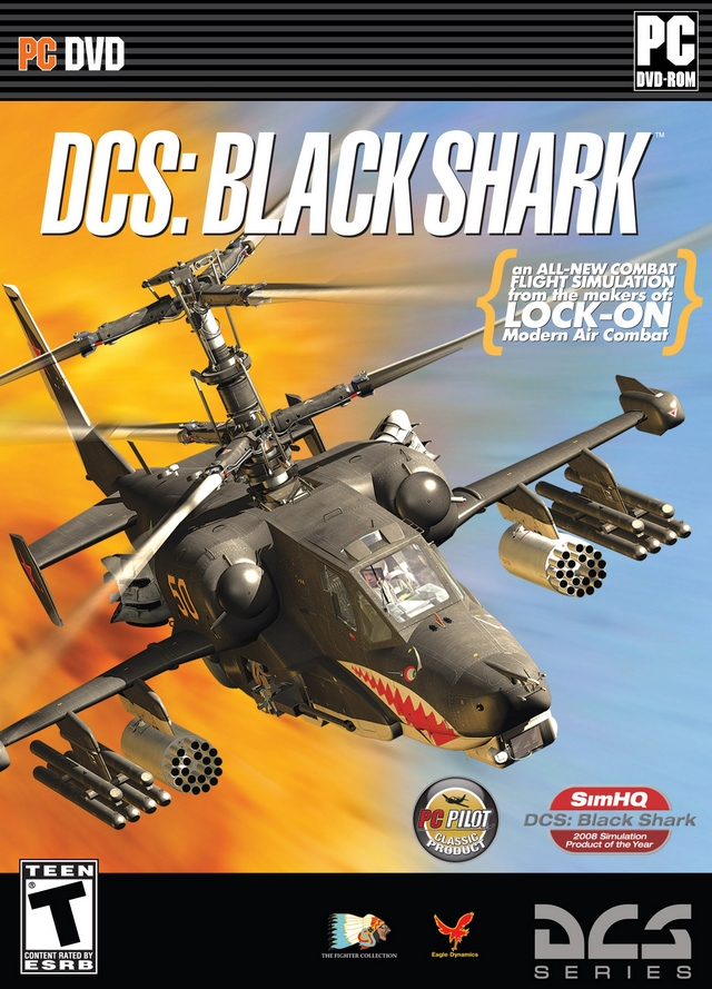Ка 50 Черная Акула Игра Управление