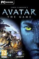 ������ /Avatar: The Game/ (2009)