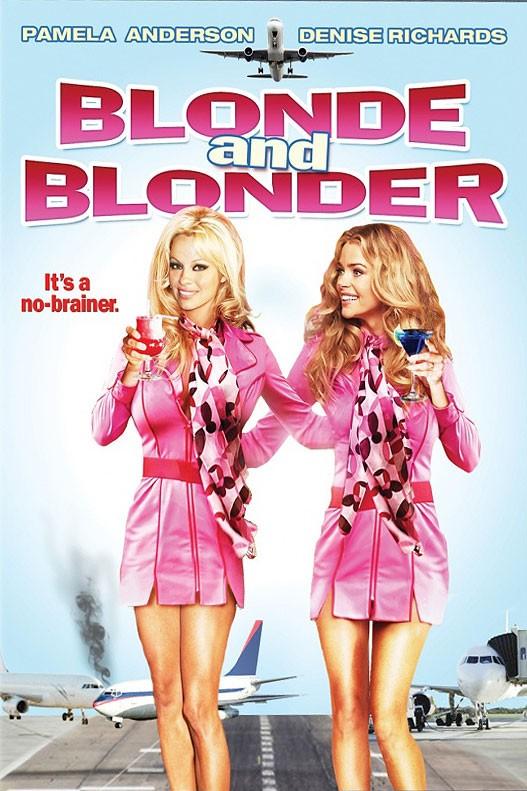 smotret-film-onlayn-blondinki-i-bryunetki