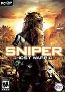 �������: ����-������� /Sniper: Ghost Warrior/ (2010)