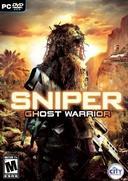 �������: ����-������� /Sniper: Ghost Warrior/ (2010)