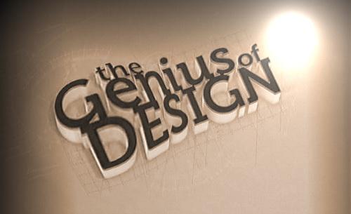 Гениальный дизайн. Лучшая жизнь благодаря химии