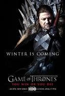 Игра престолов (Сезон 1) /Game of Thrones (Season 1)/ (2011)