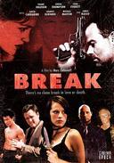 ����� /Break/ (2008)