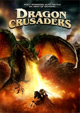 ������� ��� �������� ����������� /Dragon Crusaders/ (2011)