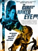 ������� �� ������� ����� /The Girl from the Naked Eye/ (2012)