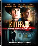 ������ ��� /Killer Joe/ (2011)