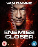 ������� ����� /Enemies Closer/