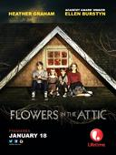 ����� �� ������� /Flowers in the Attic/