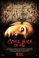 ������� �� ��� /Come Back to Me/