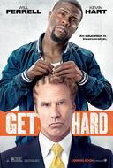 ������� /Get Hard/