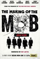 �������� �����: ���-���� /The Making of the Mob: New York/