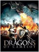������� �������� /Dragons of Camelot/ (2014)