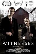 ���������. ����� 1 /Les témoins. Season 1/