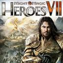 ��� � ����� ����� VII /Might & Magic Heroes VII/