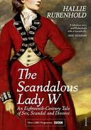 ����������� ���� � /The Scandalous Lady W/