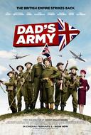 �������� ����� /Dad's Army/