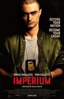 ���������� ������ /Imperium/