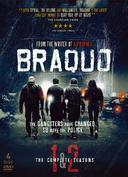 ����� (����� 4) /Braquo (Season 4)/