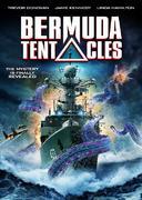 ���������� �������� /Bermuda Tentacles/