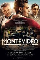 ����������, ��������! /Montevideo, vidimo se!/