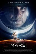 ��������� ��� �� ����� /The Last Days on Mars/