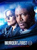 �������� ������ ������� (����� 3) /Murder in the First (Season 3)/