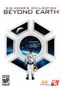 Sid Meier's Civilization�: Beyond Earth