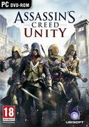 Assassin�s Creed: �������� /Assassin�s Creed Unity/