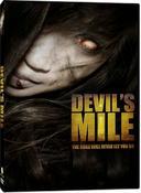����������� ���� /Devil's Mile/