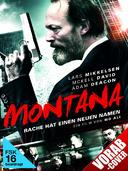 ������� /Montana/