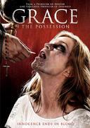 ����� /Grace/
