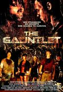 ���� ��� ����� / �������� /The Gauntlet / Game of Assassins/