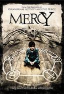 ���������� /Mercy/