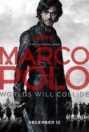 ����� ���� /Marco Polo/