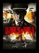������� ����� /Devils of War/