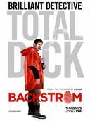 �������� /Backstrom/