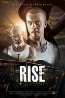 ������ /Rise/