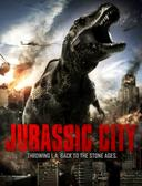 ������� ������� ������� /Jurassic City/