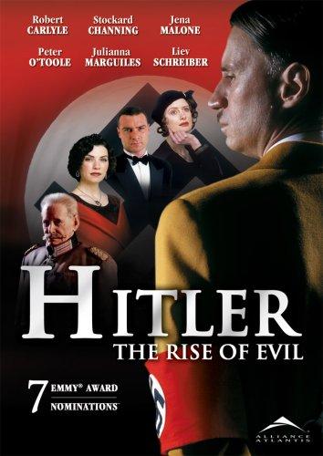 http://image.uamedia.info/0/20/49/13_1_HitlertheRiseofEvilThe12137_f.jpg