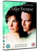 Дом у озера /The Lake House/ (2006)