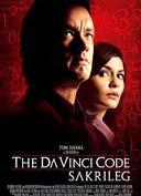 Код Да Винчи /Da Vinci Code, The/ (2006)