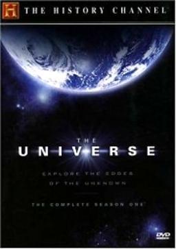 Вселенная секс в космосе фильм