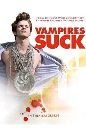 Бесплатно смотреть фильм вампиры сосут