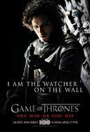 Игра престолов (Сезон 1) /Game of Thrones (Season 1)/ (2011)