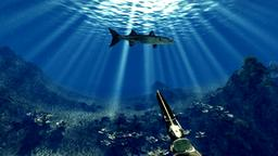 Обложка для Depth Hunter / Spearfishing (2011)
