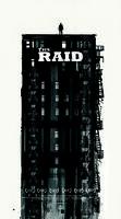 Рейд /The Raid: Redemption / Serbuan maut/ (2011)